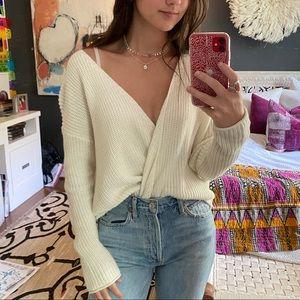 Moon&Madison sweater